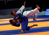 2009 Judo World Championships Rotterdam : 6 galleries with 541 photos