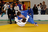 2011 Nordic Judo Championships - Cadets and Juniors : U-17 og U-20